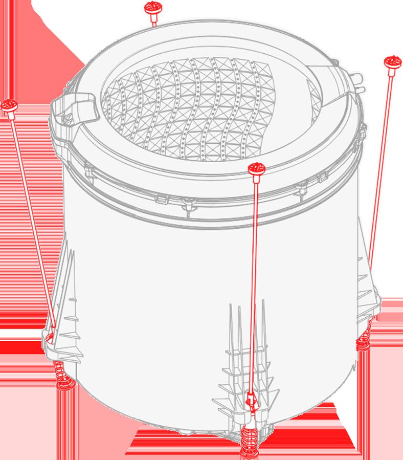 APNDC97-16350C Diagram